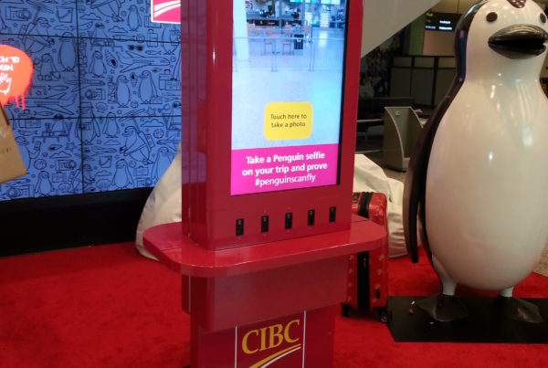 cibc-kiosk-1
