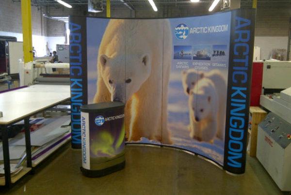polar-bear-backdrop