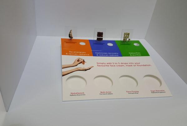 skin-nourishment-acrylic-display