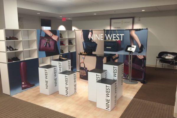 nine-west-pop-up-store